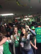 More folks having fun in Douglas